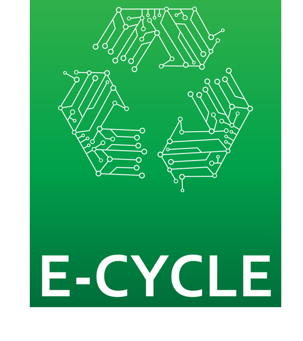Melville Bin Hire   Your E-Waste Removal Experts